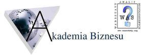 Akademia Biznesu WAS