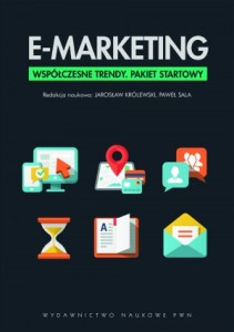 E_Marketing-300x425