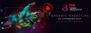 Organic Marketing Conference - Havas Media Group