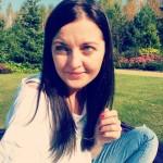 Ola Michalska, Research Executive TNS Polska