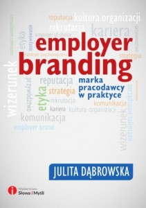 employer-branding-ksiazka