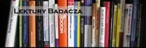 Lektury Badacza