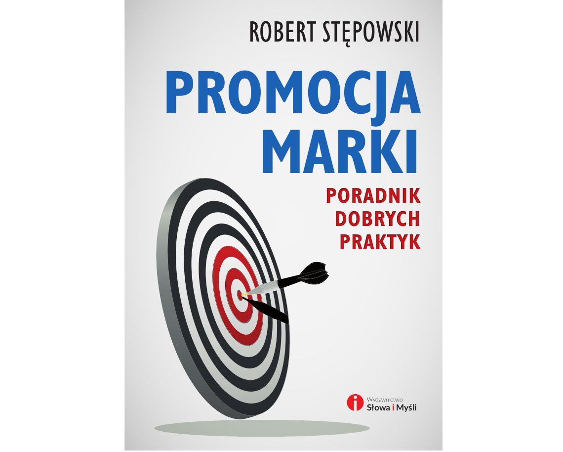 nowa_promocjamarki_ksiazka
