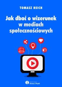 sim_jak_rozmawiac_w_social_mediach_reich-ok